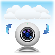 Cloud cameras, mobile peripherals, and more.